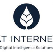 at-internet-180x180