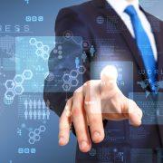 Le nouveau rôle du Directeur Financier à l'ère de l'intelligence artificielle