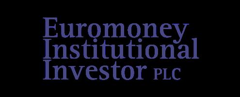 euromoney-logo-small1-495x200