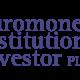 euromoney-logo-small1-80x80