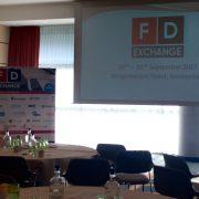 Finance Directors Exchange