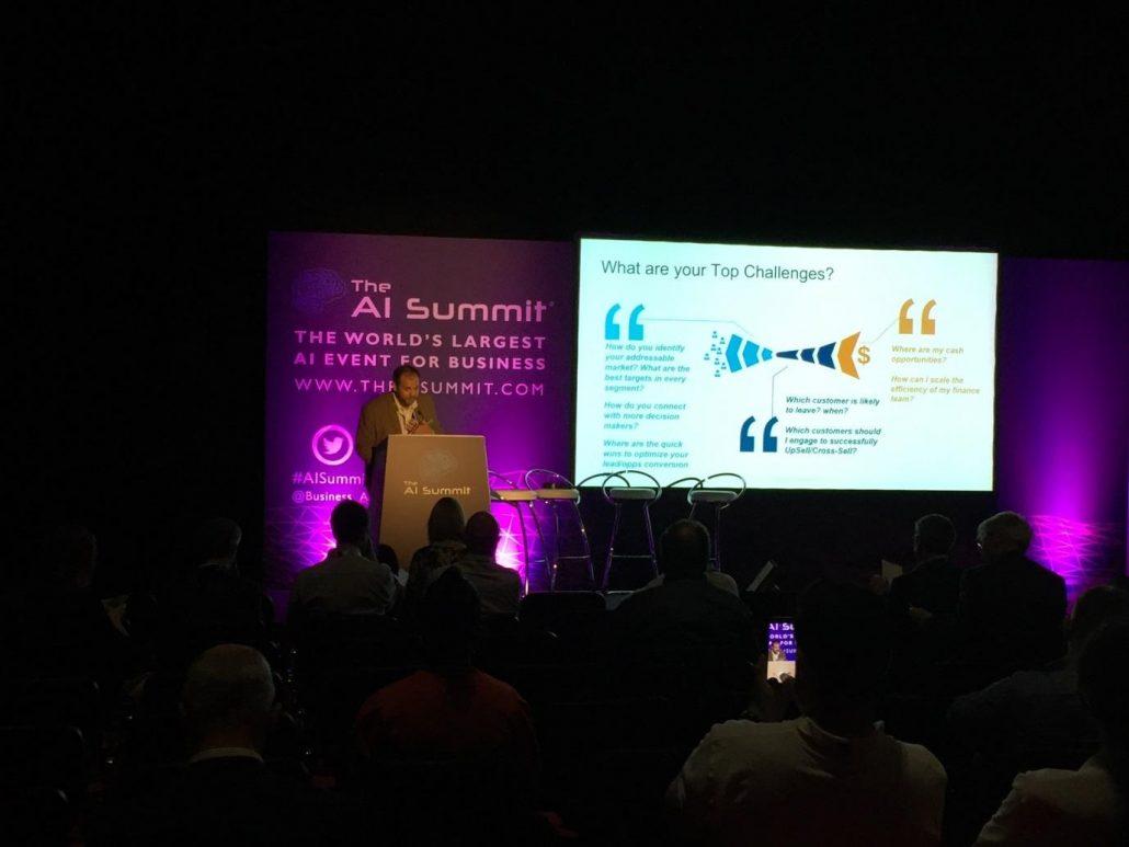 image4_ai-summit_g