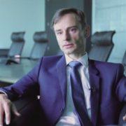 interview-Loxam-180x180