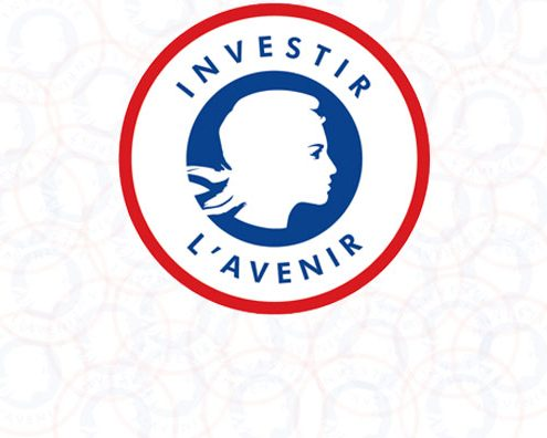 investir-l-avenir-3-495x396