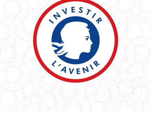 investir-l-avenir-3-500x375