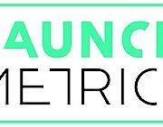 launch-metrics-logo-180x141