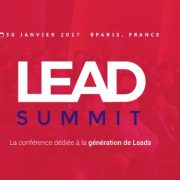 lead-summit-image-180x180
