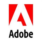 logo-adobe-180x180