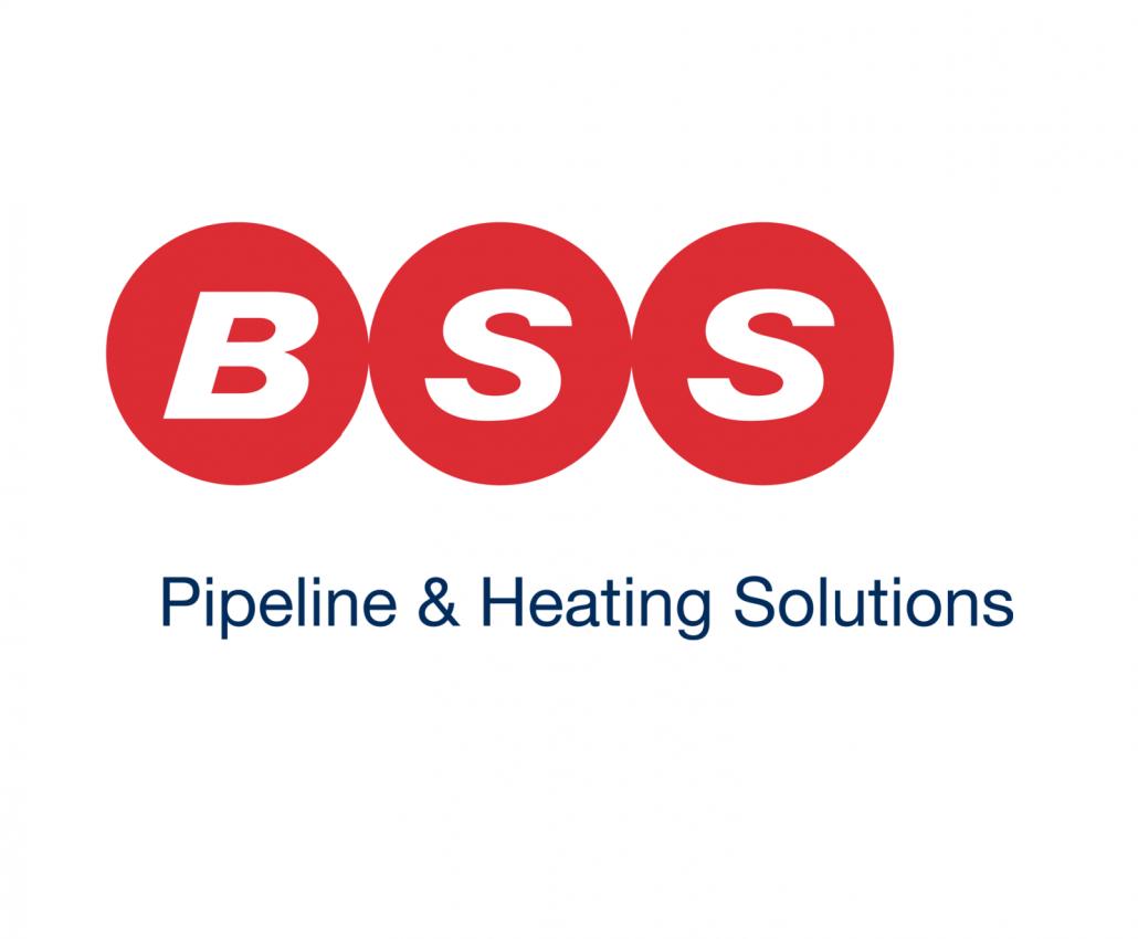 logo-bss-2-1030x850
