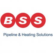 logo-bss-2-180x180