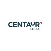 logo-centaur-media-2-180x180