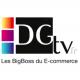 Logo DGTV