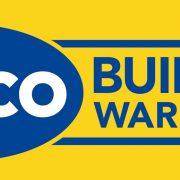 Logo Selco