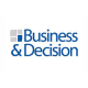 logo-sidetrade-Business-et-Decision-80x80