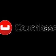 logo-sidetrade-COUCHBASE-180x180