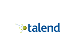 logo-sidetrade-Talend-250x185