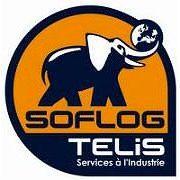 logo-soflog-telis-180x180