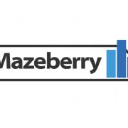 mazeberry2-180x180