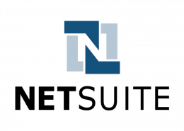 netsuite-logo4_ybr6-260x185