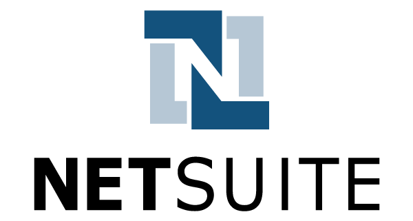 netsuite-logo4_ybr6-600x321