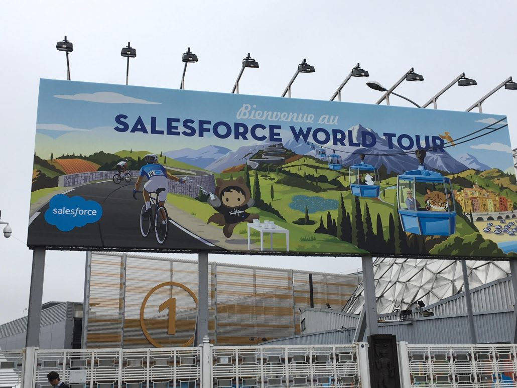 salesforce-world-tour-paris