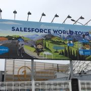 salesforce-world-tour-paris-180x180