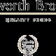 samworth-80x80