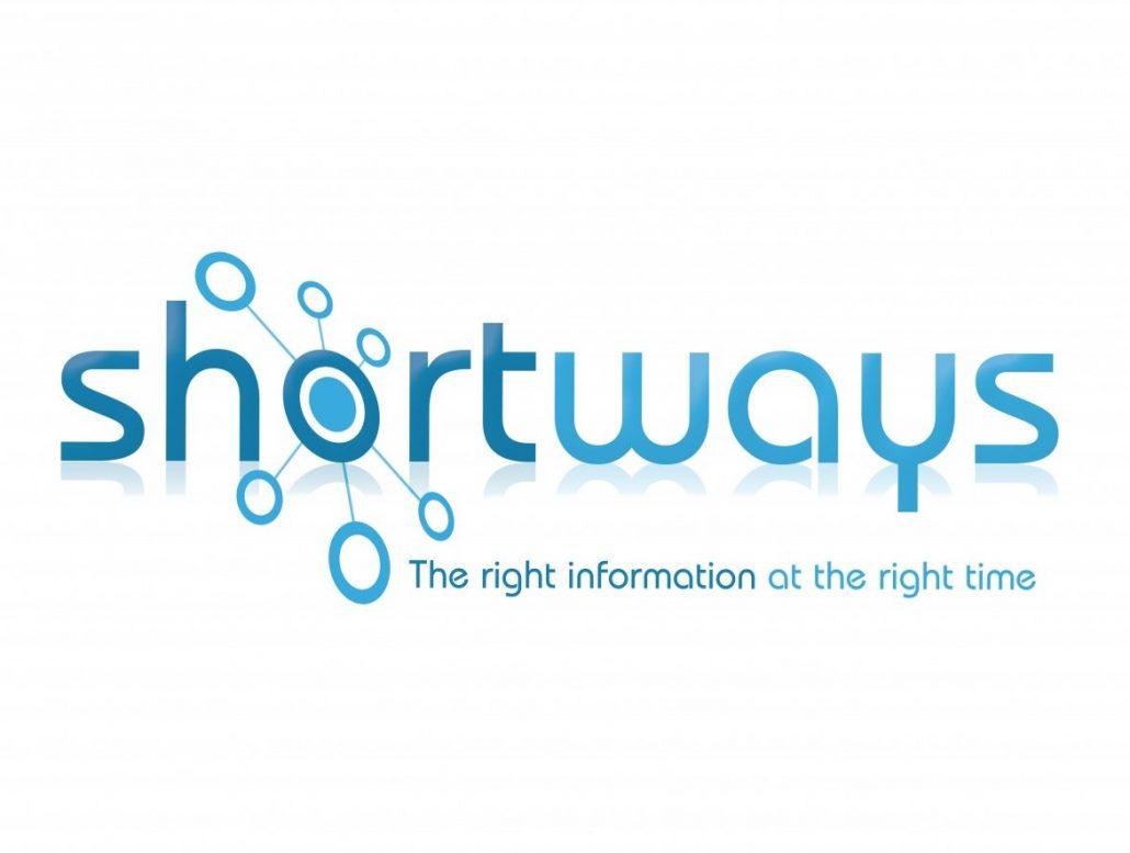 shortways2-e1491385946724-1030x777