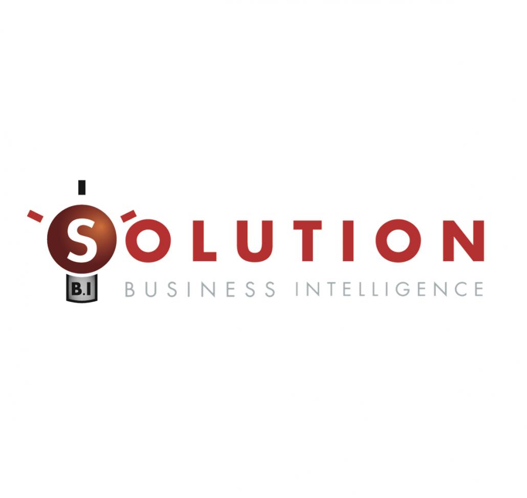 solutionbi2-1030x974