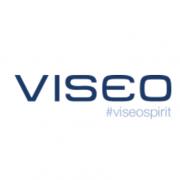 viseo-logo-1-180x180