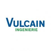 vulcain-ingénierie-logo-180x180
