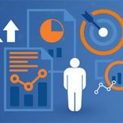 why-cfo-shoud-care-about-predictive-sales-and-marketing-analytics_thumb-180x180